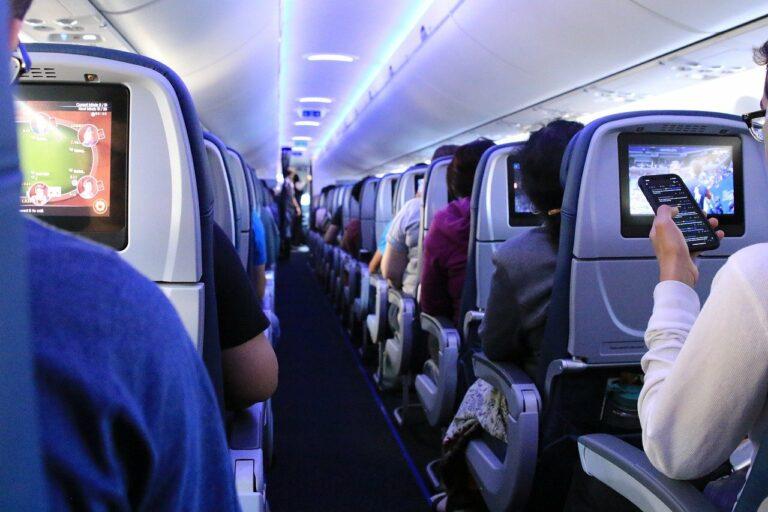 flight, airplane, passengers-4516478.jpg