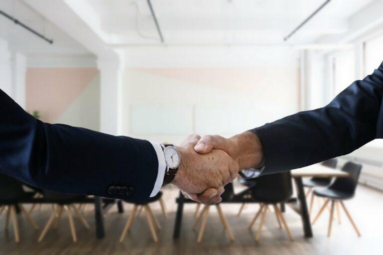 job, interview, handshake-4131482.jpg