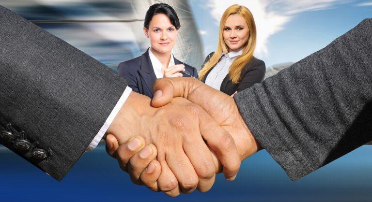 shaking hands, handshake, hands-3098690.jpg