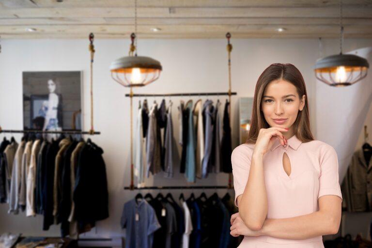 woman, entrepreneur, owner-5467838.jpg